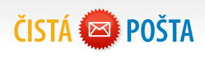 Ochrana proti spamu - Antispam, Webhosting, Antispyware
